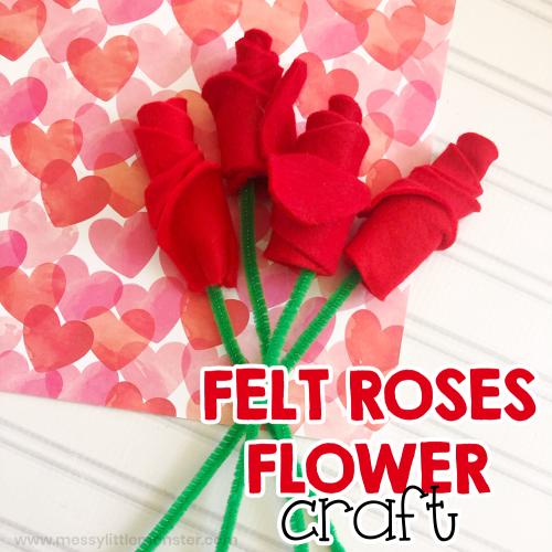 flower-craft-felt-rose.png