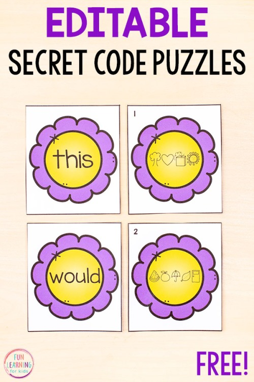 Flower-Secret-Code-Matching-Puzzles-7.jpg