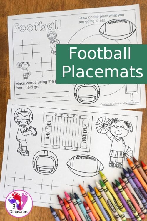 footballplacementblog.jpg