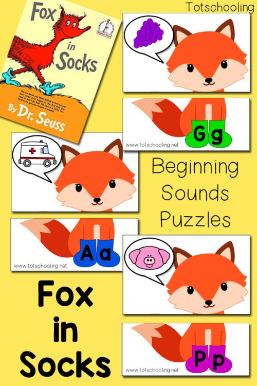 Fox-in-Socks-Beginning-Sounds-Puzzles.jpg