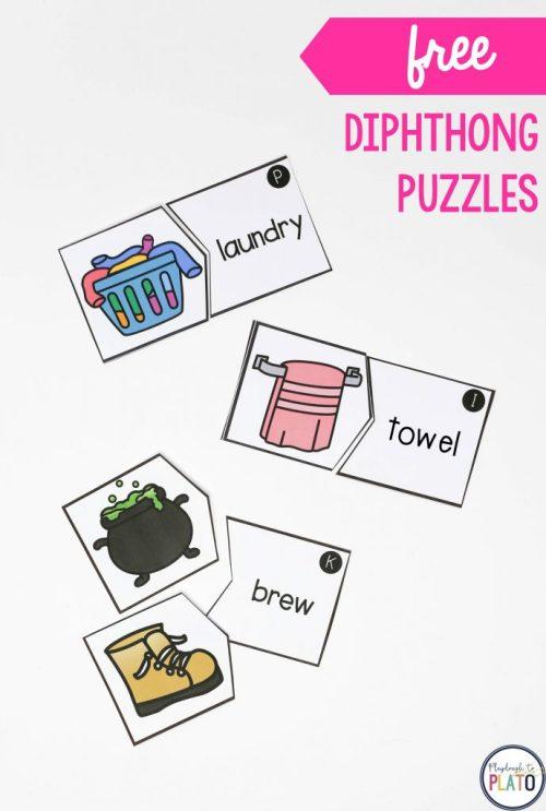 Free-diphthong-puzzles-1-689x1024.jpg