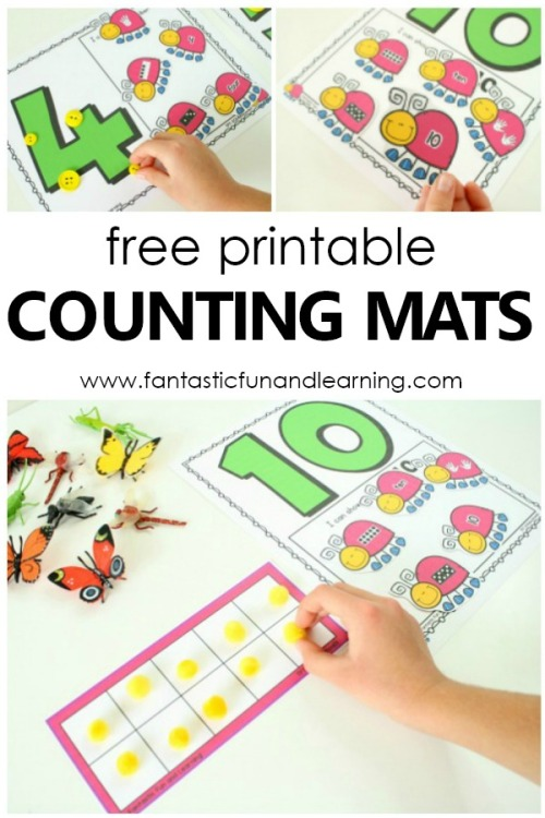 Free-Printable-Insect-Counting-Numbers-Math-Activity.-Spring-math-for-preschoolers-and-kindergarteners-spring-freebie-prek-kinder.jpg