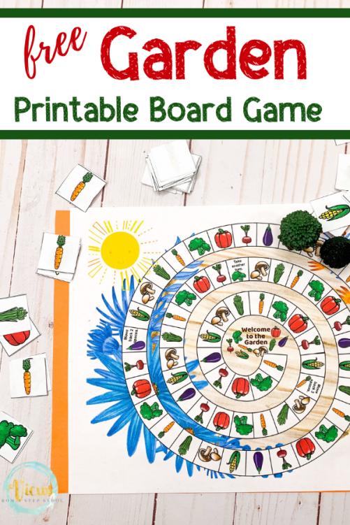 garden-board-game-pin-1.png