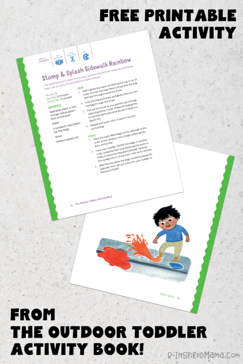 Grab-the-Printable-Outdoor-Toddler-Art-Activity.png