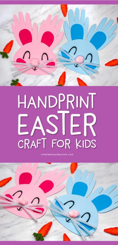 handprint-bunny-easter-craft-pin-image.jpg