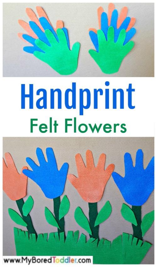 Handprint-felt-flowers-toddler-activity.jpg