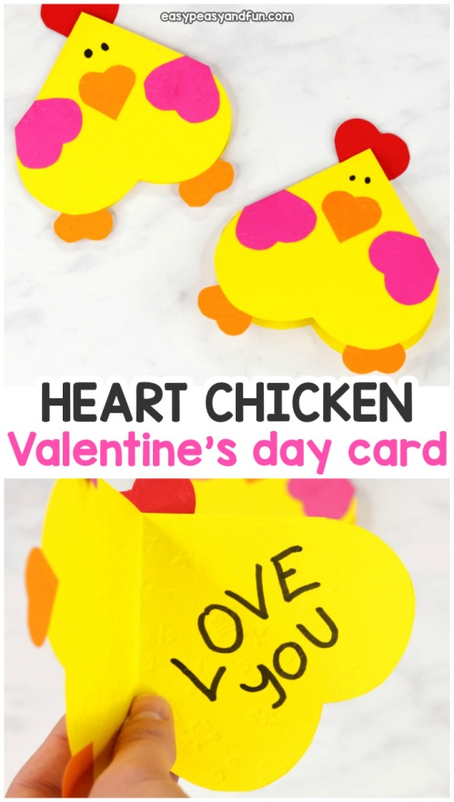 Heart-Chicken-Valentines-Day-Craft-for-Kids.jpg