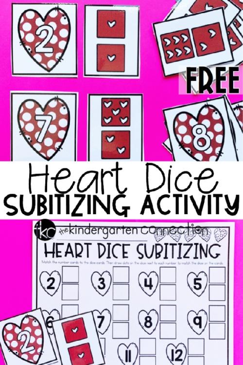 heart-dice-subitizing-.jpg
