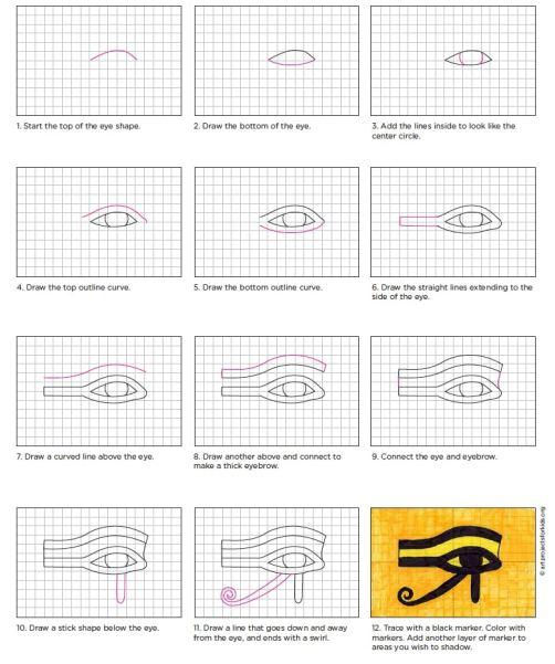 How-to-Draw-Egyptian-Eye-Diagram.jpg