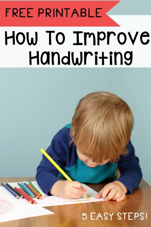 How-to-improve-handwriting.jpg