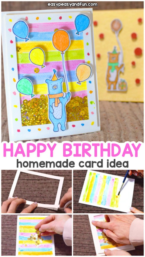 How-to-Make-a-Birthday-Shaker-Card-01.jpg