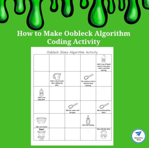 How-to-Make-Oobleck-Algorithm-Coding-Activity-Facebook-640x639.jpg