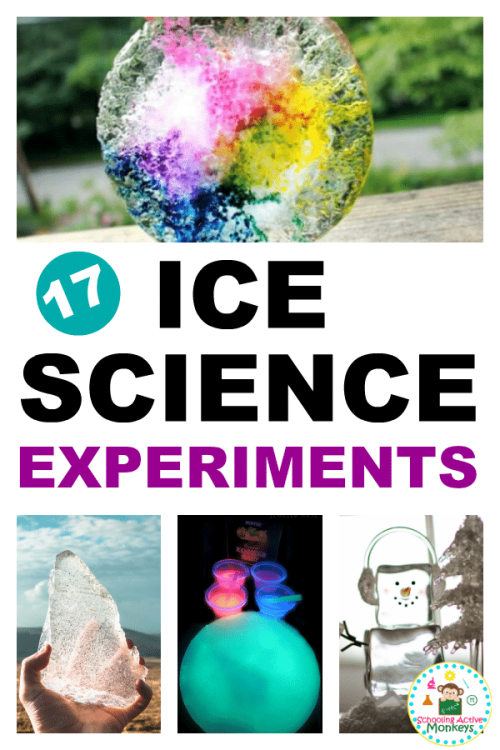 ice-science-experiments-3.png
