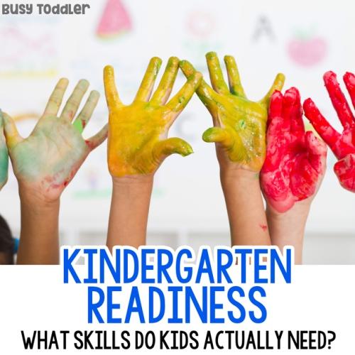 kindergartenreadinesssquare.jpg