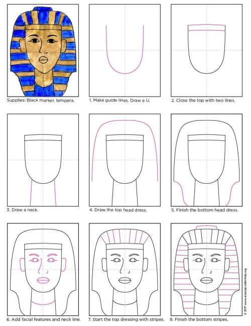 King-Tut-diagram2.jpg