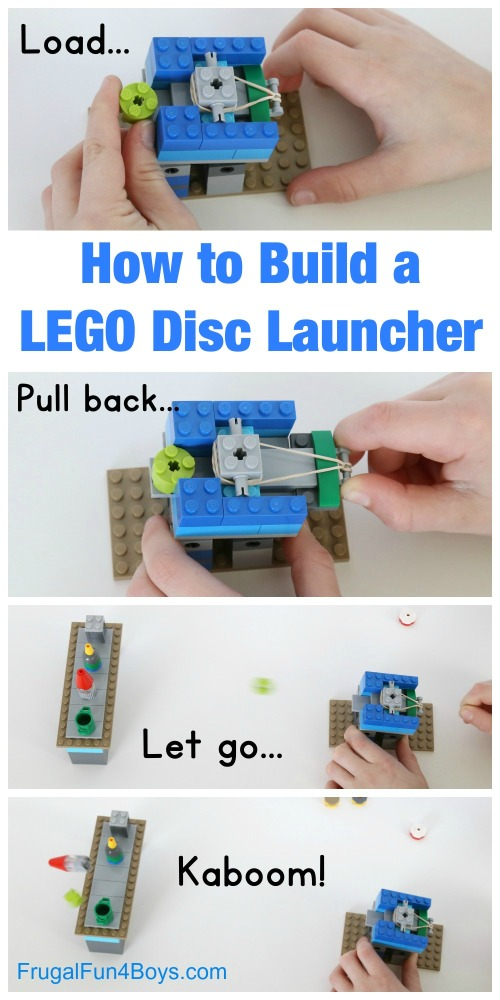 Lego-Disc-Launcher-Pin-4.jpg