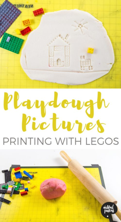 LEGO-Pictures-in-Playdough-Pin.jpg