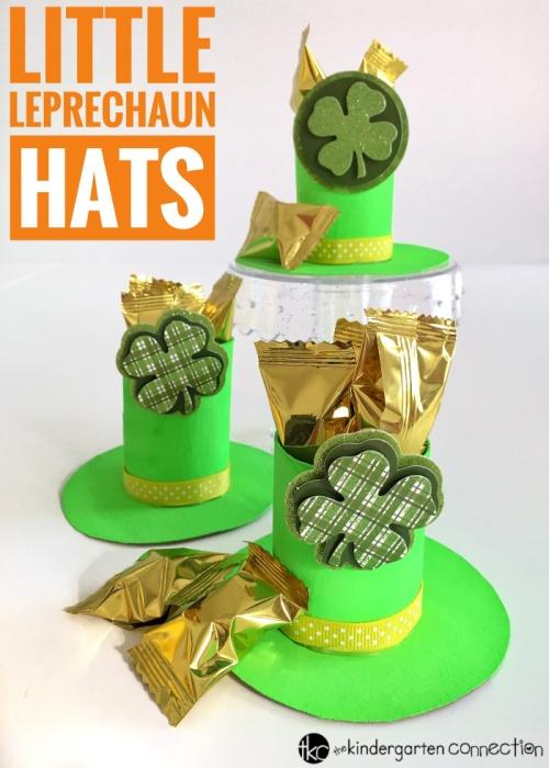 leprechaun-hats-1.jpg