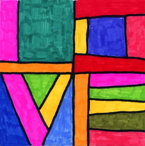 LOVE-Lines-650.jpg