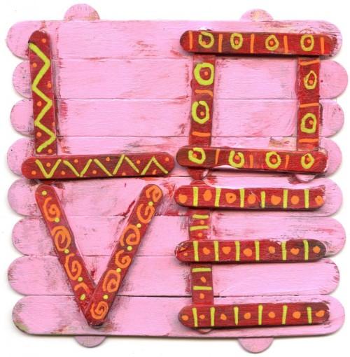LOVE-popsicle-1003x1024.jpg
