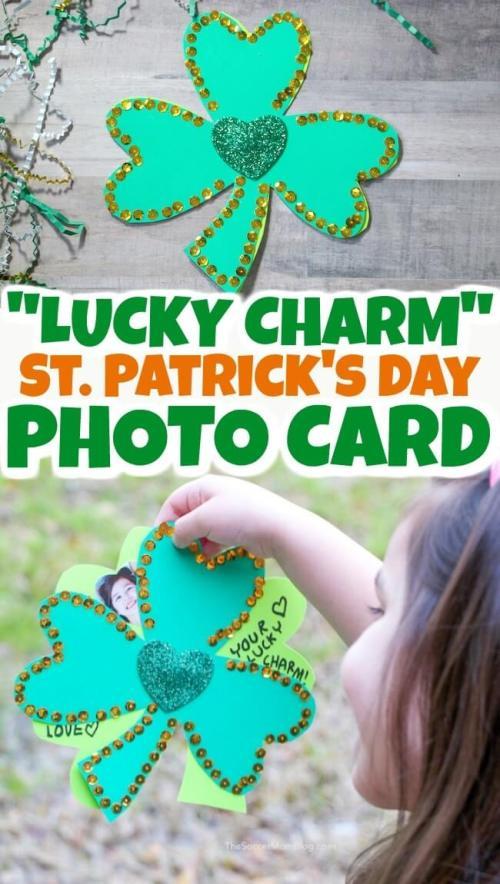 Lucky-Charm-Photo-Card.jpg