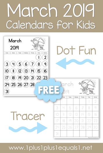 March-2019-Printable-Calendars-for-Kids.png
