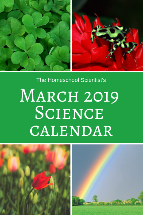 March-2019-Science-Calendar-pin-e1551318297970.png