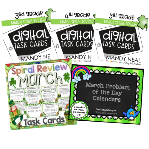 March-FREEBIE-Daily-Review.png