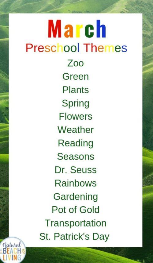 March-preschool-themes-597x1024.jpg