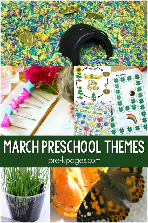 march-preschool-themes-pre-k.jpg