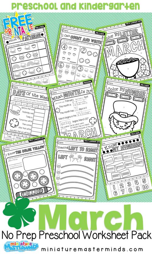 MArch-Preschool-Worksheet-Pack.png