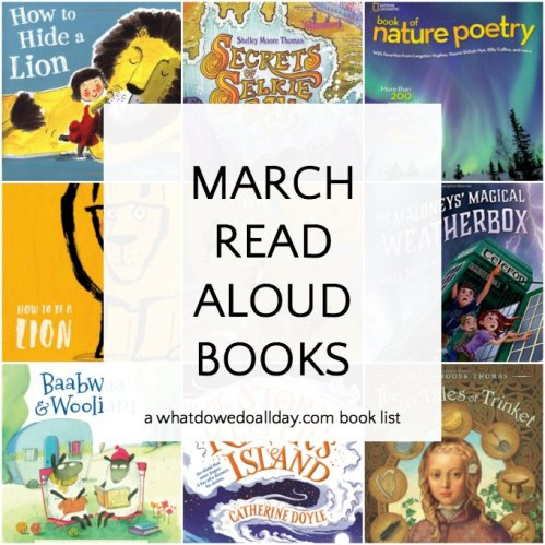march-read-aloud-square-680.jpg