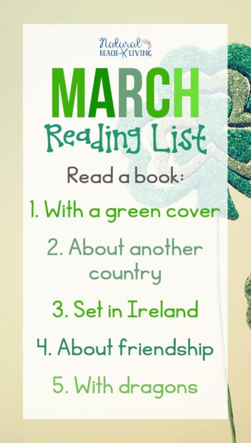 March-Reading-List-580x1024.jpg