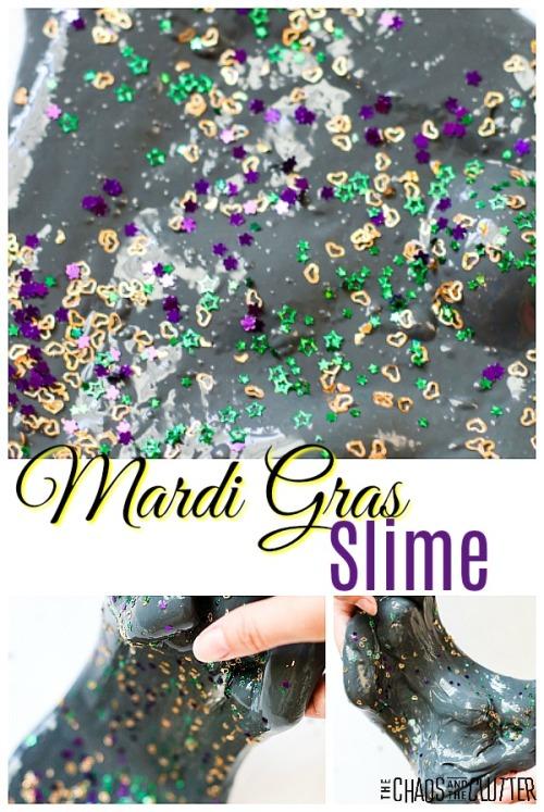 Mardi-Gras-Slime.jpg