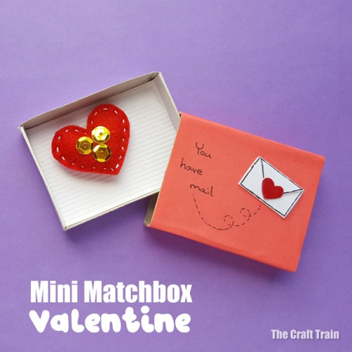 matchbox-header.jpg