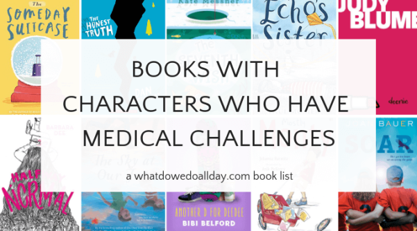 medical-challenges-fb-680-1.png