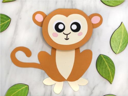 monkey-craft-feature-image.jpg