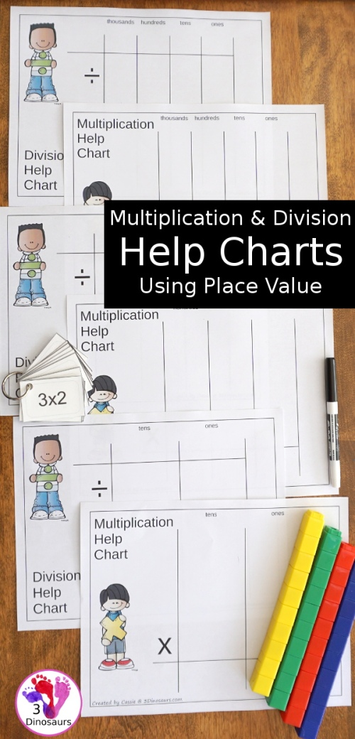 multiplicationdivisionplacevaluehelp.jpg