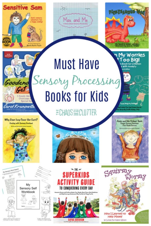 must-have-sensory-processing-books-for-kids.jpg