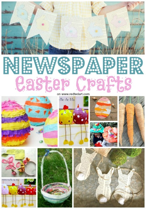 Newspaper-easter-crafts-1.jpg