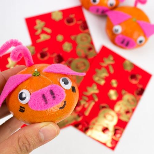 Orange Pigs (1 of 1)-4.jpg
