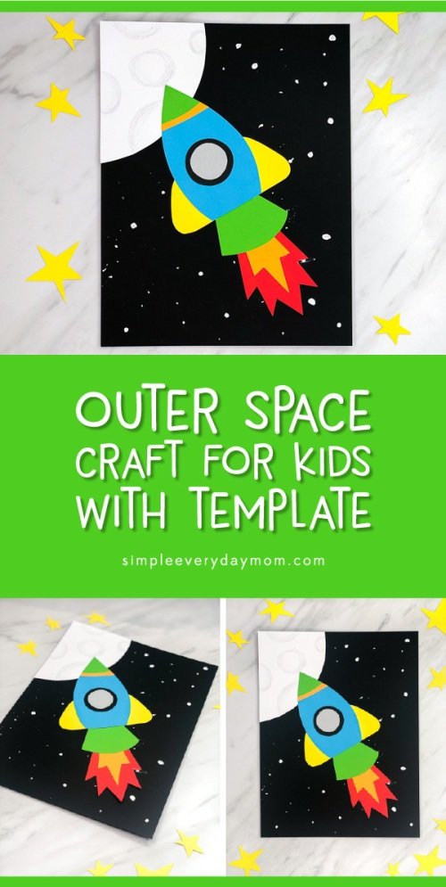 outer-space-craft-for-kids-pin-image.jpg
