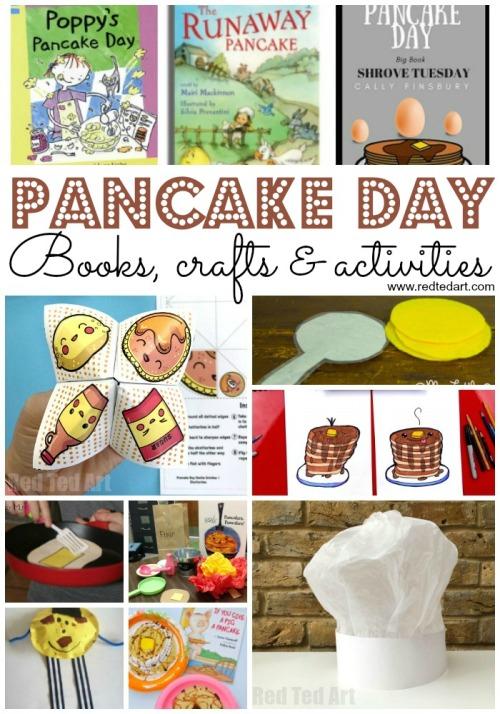 Pancake-day-ideas-2.jpg