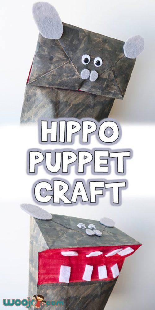 Paper-Bag-Hippo-Puppet-Craft-1-512x1024.jpg