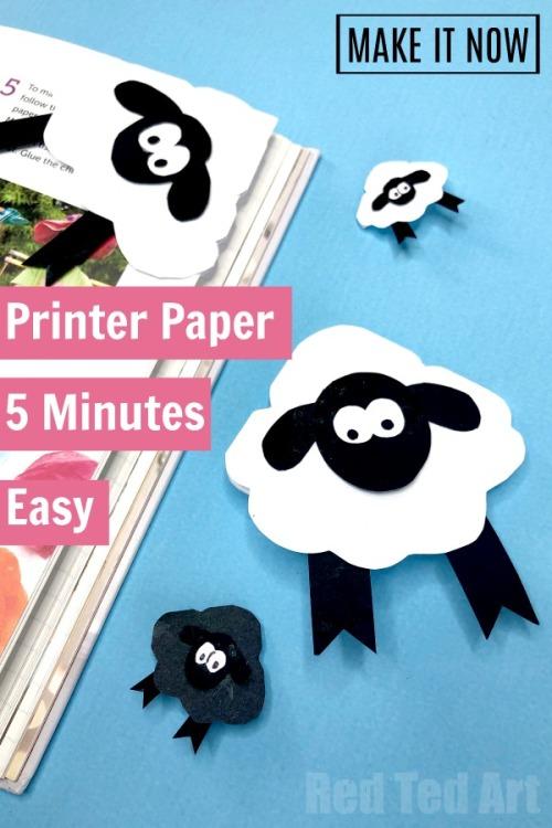 Paper-easter-crafts-1.jpg