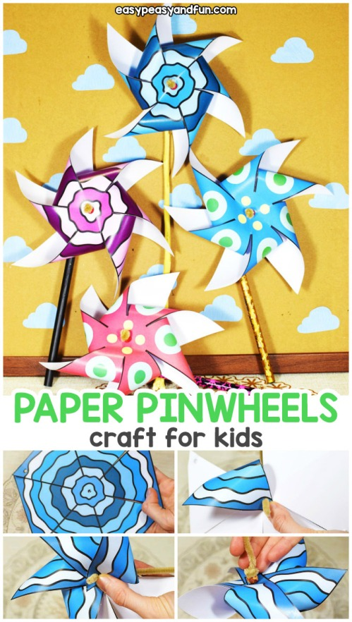 Paper-Pinwheels-Craft-1.jpg