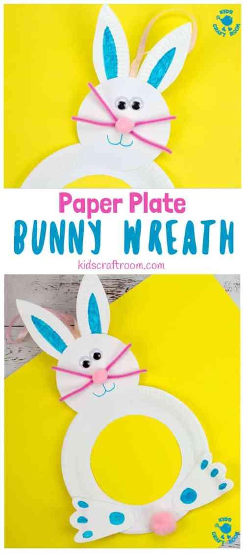 Paper-Plate-Bunny-Wreath-pin-3.jpg