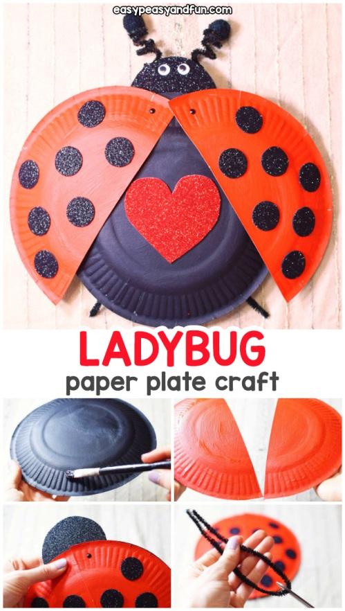 Paper-Plate-Ladybug-Craft.jpg