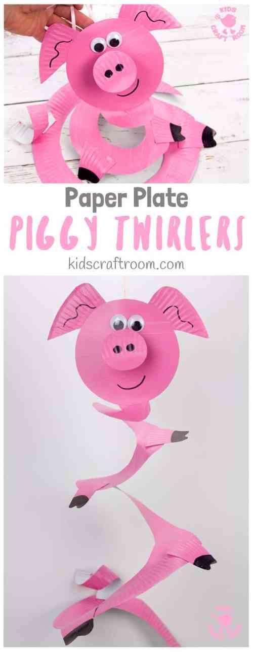 Paper-Plate-Pig-Twirler-long-pin.jpg