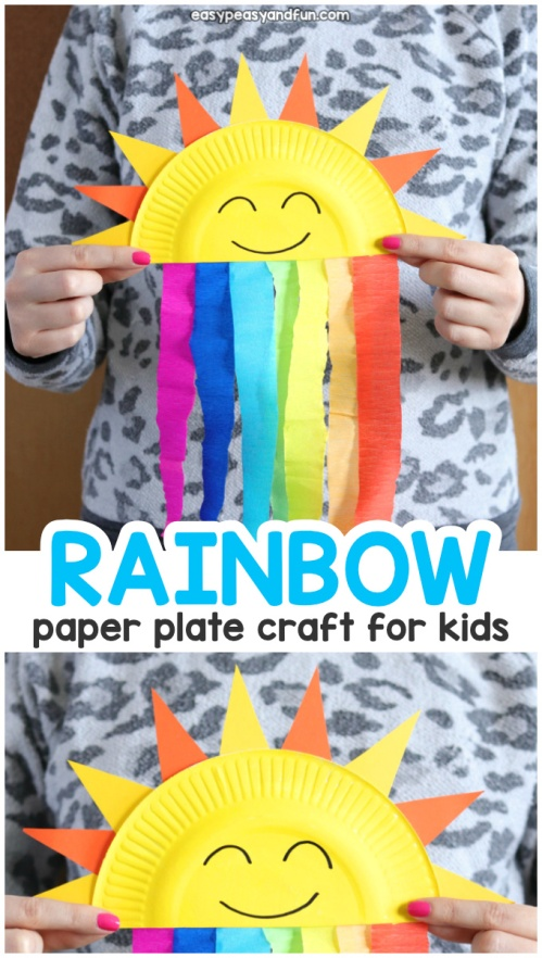 Paper-Plate-Rainbow-Craft-Idea-for-Kids.jpg